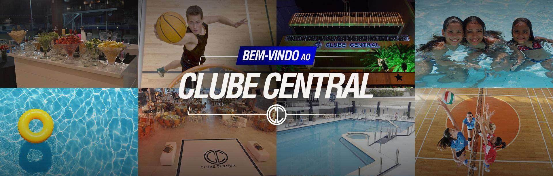 clubecentral_banner_home_v2