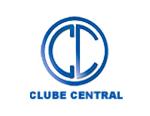 Um dos clubes sociais e esportivos mais antigos e tradicionais da cidade de Niterói, mas é também um clube que valoriza a juventude e vem se modernizando cada vez mais!